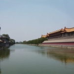 故宫 Forbidden City