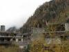 藏族建筑物 Taste of Tibet